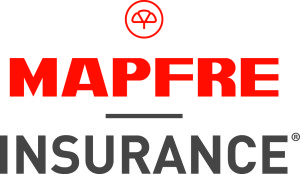 MAPFRE_INS_Stacked-Centered_Red+Gray_Process