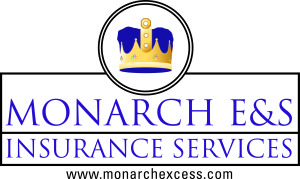 Monarch Vector Logo color