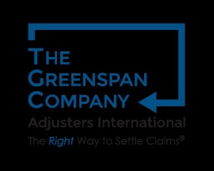 Thr Greenspan logo 2017