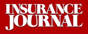 insurance-journal-logo 2017